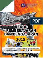 KULIT RPH 2018
