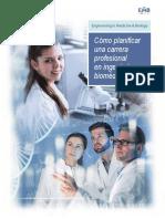 BME-Career-Guide-REVISED-esLA.pdf