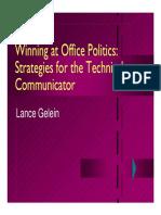 p_officepolitics.pdf