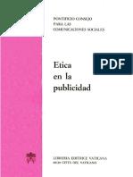 Etica-Publicidad