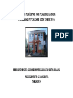 COVER JUDUL LAPORAN.docx