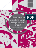 Bienestar_Animal_y_el_incremento_en_la_prod._Animal_FAO.pdf