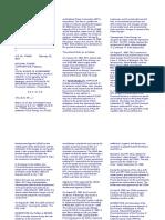 FELS ENERGY INC. v. PROVINCE OF BATANGAS.docx