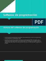 Software-de-programación.pptx
