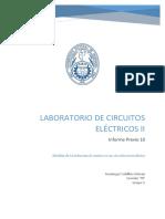 Informe previo 10 circuitos eléctricos 2
