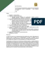 Resumen 5 tesis
