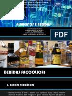 bebidasalcolicas-130920002557-phpapp02