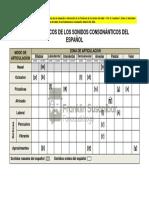 Rasgos fonéticos de los sonidos consonánticos del español.pdf
