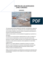 GRANULOMETRIA DE LOS AGREGADOS.docx