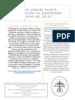 Adoración al Santísimo lectio.docx