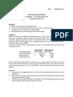 Soal Asistensi AB Pertemuan 3 - FIX.docx