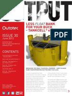 Output e-newsletter_June 2012.pdf