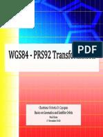 132612246-Cayapan-WGS84-PRS92.pdf