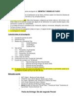 Guia para investigacion de cinematica de fluidos.pdf