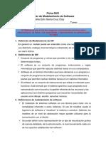 Ficha 001