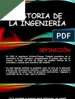 HISTORIA DE LA INGENIERÍA.pdf