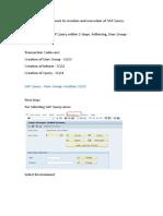 SAP_Query_Document.docx