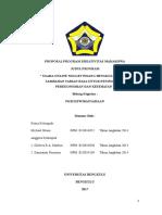 Cover PKM-K.docx