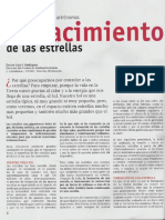 nacimiento_de_las_estrellas.pdf
