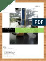 practica2-141001194101-phpapp01