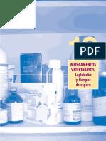 1191-Texto Completo 1 Manipulador de plaguicidas de uso ganadero. Nivel básico. Manual para el profesor.pdf