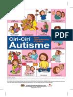52_Autism.pdf