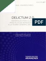 Delictum 2.0 SCB100.pdf