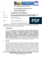 INFORME COORDINADORPED-QUILLO.doc