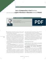 273321218-Tecnica-de-Vanini-Reconstruccion-Estetica (1).pdf