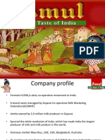 49905429-brand-audit-amul-110619124114-phpapp02