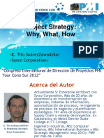 Project Strategy-Why_What_How.pdf