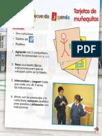 MP1 - U1 -juego.pdf