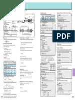 p2799.pdf