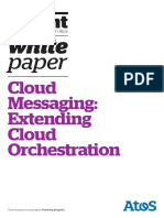 01042014-AscentWhitePaper-CloudMessaging