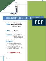 Desnutrición-3.docx