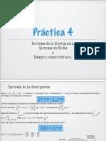 MA-2113 Practica 4.pdf