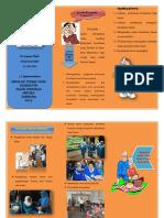 221947512-Leaflet-Posyandu-Lansia.docx