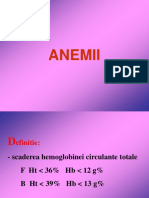 ANEMII-2014.ppt