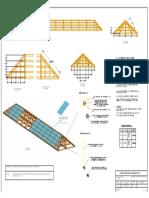 cubiertaTentaitva2-Presentación1