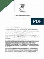 Rodriguez Ponte Sobre Las Estructuras Clinicas a4a