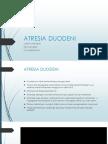 ATRESIA DUODENI.pptx