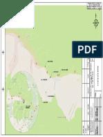 Planuri de Situatie-Format A3
