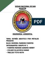 INGENIERIA_AMBIENTAL_TEMA_ESTRES_ABIOTIC.docx