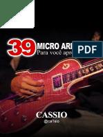 WORKSHOP 39 micro arpejos.pdf