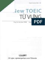 CỤM TỪ TOEIC PHỔ BIẾN.pdf