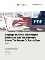 PayforNewsReport.pdf