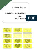 kontrak rumah.docx