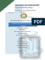 FAC_ULT_AD_DE_INGENIERIA_QUIMICA_CARRERA.docx