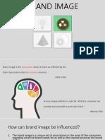 Brand Image.pdf