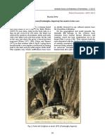 Cavillonspulturegravettienne.pdf